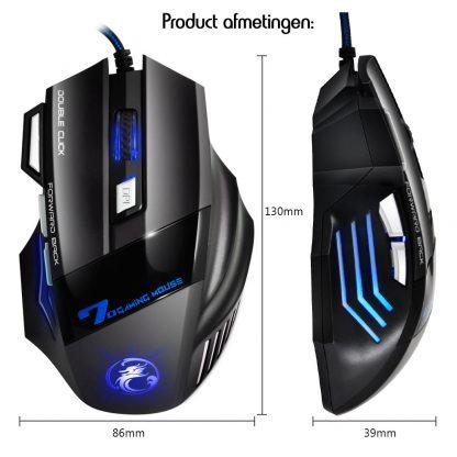 Gaming-Mouse-2400-DPI-met-7-knoppen-en-LED-verlichting-7