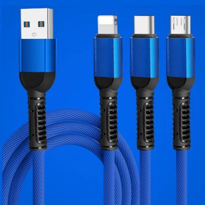 oplaadkabel-3-in-1-lightning-usb-c-micro-usb-blauw-1